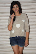 Shamili new cute photos gallery-thumbnail-15