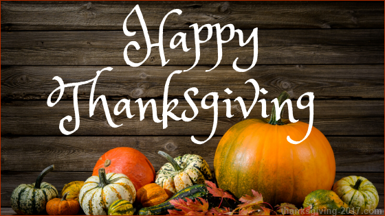 Free Thanksgiving Photo download