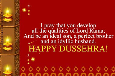 Dasara-wishes-in-hindi-images