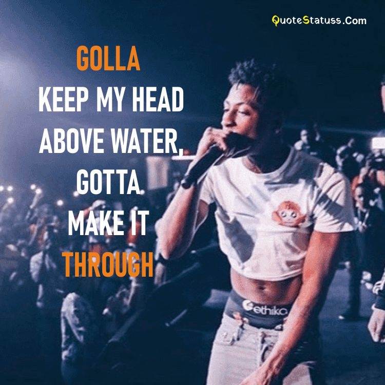 Quotes-NBA-Youngboy
