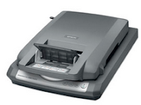 Epson Perfection 2480 Limited Edition Driver Download - Windows, Mac