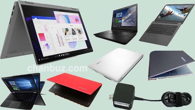 Lenovo Flex 5 Charger #1 Lenovo Laptop Charger