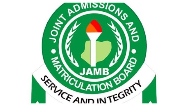UTME: See How To Check JAMB Result 2020