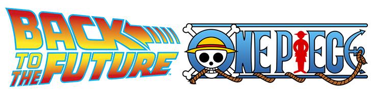One Piece ตอนที่ 919 TH แปลไทย