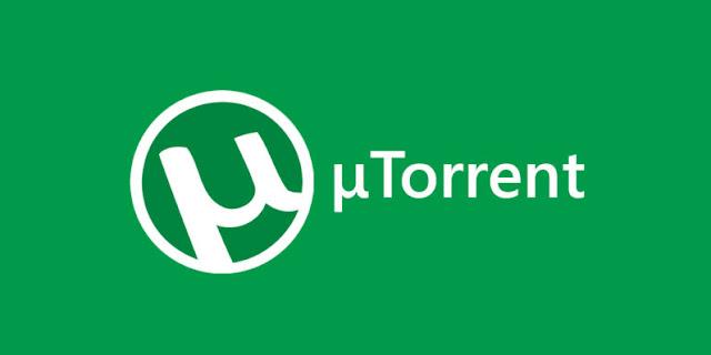 تحميل برنامج uTorrent وكيفية تسريعه لتنزيلات أسرع