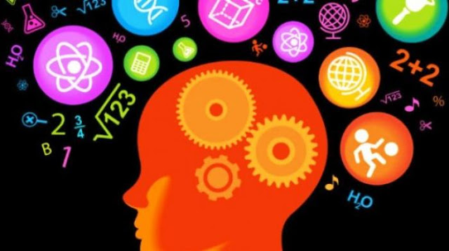 10 Tips how to be a smarter