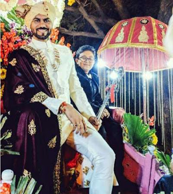 gaurav-chopra-wedding