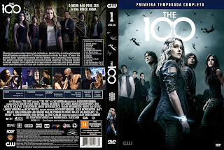 http://adf.ly/5733332/c2the100tp01
