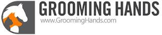 www.groominghands.com