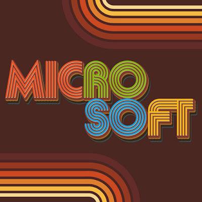 Microsoft celebra 46 anos