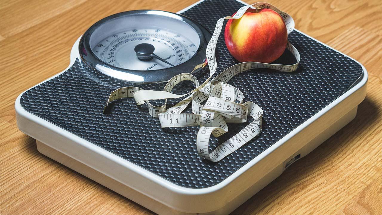 10 Makanan Sehat Untuk Berat Badan Ideal