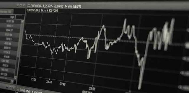 Торговля на Форекс по новостям - ключевые правила