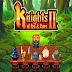 Um dos Mais Famosos GAME DO BRASIL! Knights of Pen and Paper o Simulador de RPG de MESA! Download!