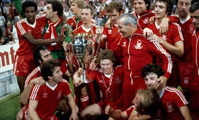 زي النهاردة.. شاهد ليفربول يحصد لقب دوري الأبطال للمرة الثانية