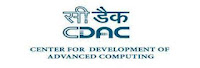 C-DAC 2021 Jobs Recruitment Notification of Project Manager and More 33 Posts