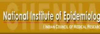 NIE Chennai Recruitment 2019 10 DEO, UDC Posts