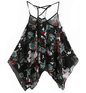 http://www.stylemoi.nu/lunar-butterfly-cut-strappy-vest.html?acc=380