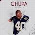 AUDIO   Bushoke - Chupa Ya Coca   Mp3 Download [ New Song Music ]