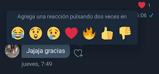 reacciones-twitter