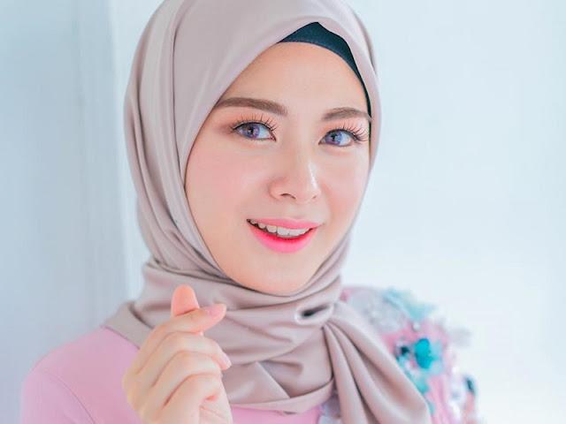 Sederet Manfaat Buah Tin Bagi Kesehatan & Kecantikan, Pantas Saja Disebut Buah Surga