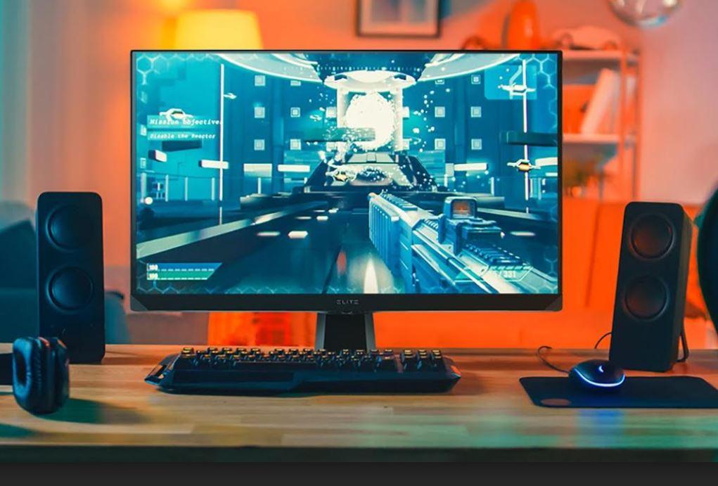 ViewSonic ELITE XG270Q Diperkenalkan, Monitor Gaming dengan Refresh Rate 165Hz