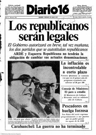 https://issuu.com/sanpedro/docs/diario_16._29-7-1977