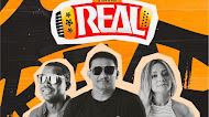 Forró Real - Promocional - 2020.2