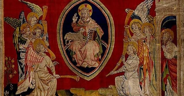 http://www.saintmaximeantony.org/2018/03/conf-du-15-mars-2018-lapocalypse.html