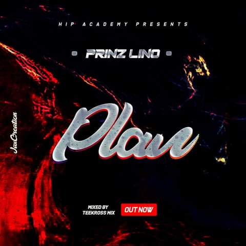 [Music] Prinzlino – Plan.mp3
