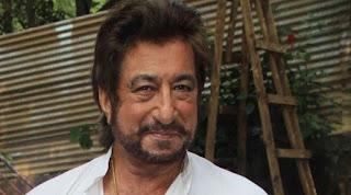 Shakti Kapoor opens about villains importance in modern cinema!.jpg