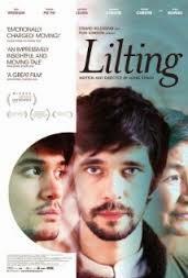 Lilting, 2014