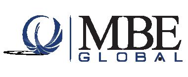 MBE Global