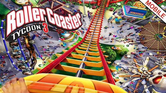Roller Coaster Tycoon World, Game Roller Coaster Tycoon World, Spesification Game Roller Coaster Tycoon World, Information Game Roller Coaster Tycoon World, Game Roller Coaster Tycoon World Detail, Information About Game Roller Coaster Tycoon World, Free Game Roller Coaster Tycoon World, Free Upload Game Roller Coaster Tycoon World, Free Download Game Roller Coaster Tycoon World Easy Download, Download Game Roller Coaster Tycoon World No Hoax, Free Download Game Roller Coaster Tycoon World Full Version, Free Download Game Roller Coaster Tycoon World for PC Computer or Laptop, The Easy way to Get Free Game Roller Coaster Tycoon World Full Version, Easy Way to Have a Game Roller Coaster Tycoon World, Game Roller Coaster Tycoon World for Computer PC Laptop, Game Roller Coaster Tycoon World Lengkap, Plot Game Roller Coaster Tycoon World, Deksripsi Game Roller Coaster Tycoon World for Computer atau Laptop, Gratis Game Roller Coaster Tycoon World for Computer Laptop Easy to Download and Easy on Install, How to Install Roller Coaster Tycoon World di Computer atau Laptop, How to Install Game Roller Coaster Tycoon World di Computer atau Laptop, Download Game Roller Coaster Tycoon World for di Computer atau Laptop Full Speed, Game Roller Coaster Tycoon World Work No Crash in Computer or Laptop, Download Game Roller Coaster Tycoon World Full Crack, Game Roller Coaster Tycoon World Full Crack, Free Download Game Roller Coaster Tycoon World Full Crack, Crack Game Roller Coaster Tycoon World, Game Roller Coaster Tycoon World plus Crack Full, How to Download and How to Install Game Roller Coaster Tycoon World Full Version for Computer or Laptop, Specs Game PC Roller Coaster Tycoon World, Computer or Laptops for Play Game Roller Coaster Tycoon World, Full Specification Game Roller Coaster Tycoon World, Specification Information for Playing Roller Coaster Tycoon World, Free Download Games Roller Coaster Tycoon World Full Version Latest Update, Free Download Game PC Roller Coaster Tycoon World Single Link Google Drive Mega Uptobox Mediafire Zippyshare, Download Game Roller Coaster Tycoon World PC Laptops Full Activation Full Version, Free Download Game Roller Coaster Tycoon World Full Crack, Free Download Games PC Laptop Roller Coaster Tycoon World Full Activation Full Crack, How to Download Install and Play Games Roller Coaster Tycoon World, Free Download Games Roller Coaster Tycoon World for PC Laptop All Version Complete for PC Laptops, Download Games for PC Laptops Roller Coaster Tycoon World Latest Version Update, How to Download Install and Play Game Roller Coaster Tycoon World Free for Computer PC Laptop Full Version, Download Game PC Roller Coaster Tycoon World on www.siooon.com, Free Download Game Roller Coaster Tycoon World for PC Laptop on www.siooon.com, Get Download Roller Coaster Tycoon World on www.siooon.com, Get Free Download and Install Game PC Roller Coaster Tycoon World on www.siooon.com, Free Download Game Roller Coaster Tycoon World Full Version for PC Laptop, Free Download Game Roller Coaster Tycoon World for PC Laptop in www.siooon.com, Get Free Download Game Roller Coaster Tycoon World Latest Version for PC Laptop on www.siooon.com.