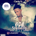 Music: Lucky S - Jah StandBy (Prod By T. Brown) || Fresh Out