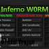 Baixar  Worm Builder