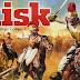 Risk: Νέα τηλεοπτική σειρά που θα βασίζεται στο δημοφιλές επιτραπέζιο
