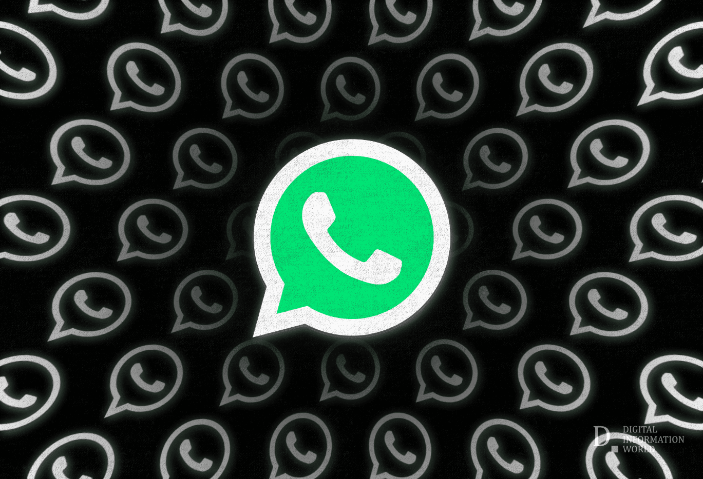 Whatsapp Web Soon To Launch Voice Call Icon And Many More Digital Information World