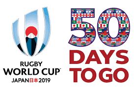 https://www.sar-kari-result.com/2019/09/rugby-world-cup-full-match-schedule-2019.html