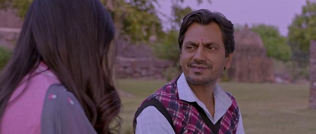 Motichoor Chaknachoor (2019) Full Movie [Hindi-DD5.1] 1080p HDRip ESubs Download