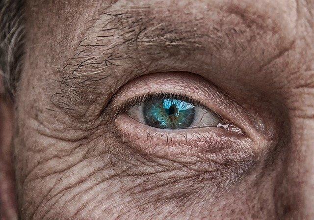 Cildinizin Neden Yaşlandığını Biliyormusunuz?