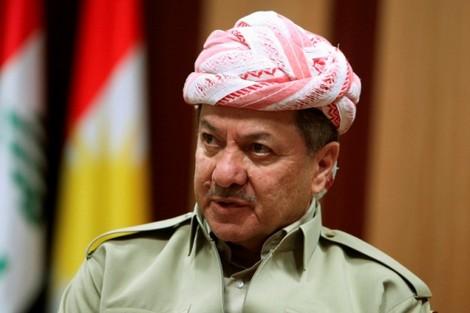 الإقليم الكردي العراقي ينفي تأجيل الاستفتاء