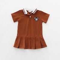 https://www.aliexpress.com/store/product/EnkliBB-Toddler-Girls-Korean-Style-Polo-Dresses-Short-Sleeve-Baby-Straight-Dress-Lovely-Dog-Clothes-Deisgn/2064106_32857063369.html?spm=2114.12010608.0.0.495154e0DWaayp