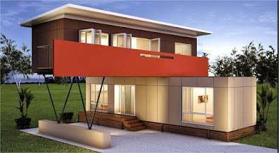 Then Read And Standard Cellular Wood Metal Gl Converted Shipping Container Homes Into Prefab Click To See More About Each Of The Above