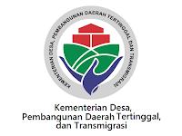 LOWONGAN KERJA TENAGA PENDAMPING PROFESIONAL KEMENDES UNTUK LULUSAN SMA-S2 SELURUH INDONESIA