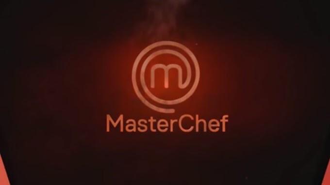 Απόλυτος νικητής του prime time το Master Chef