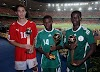 FIFA U-17 Super-sub Sani Emmanuel no where to be found?