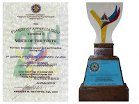2nd-Quezon-City-Youth-Achiever-Award