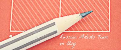 https://www.etsy.com/teams/6147/russian-artists
