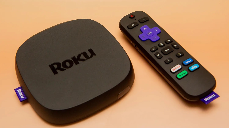 Roku выросла на 19% из-за сообщения о самом высоком темпе роста выручки