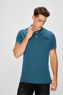 tricou-polo-din-colectia-pepe-jeans-10
